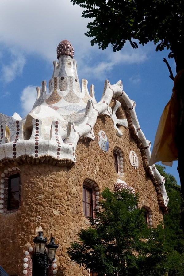 Road Trip en combi jusqu'en Espagne || Été 2015 **