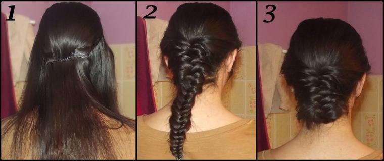 coiffure ( 1 )