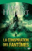 ~ Hanté ; Herbert