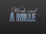- WEEK END A 1000 #2 -