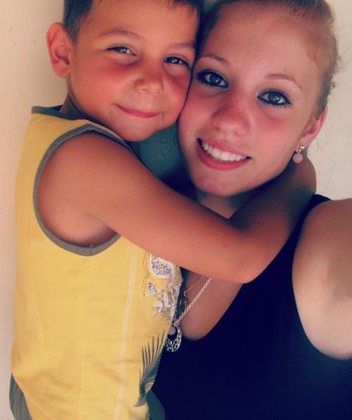 *Mon coeur ne t'oublieras jamais,un jour il cesseras de battre,mais jamais de t'aimais!♥