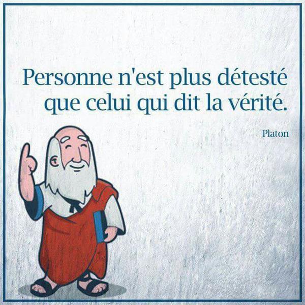C'est vrai !!!
