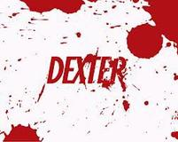 Nail art Dexter