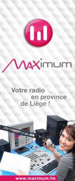 INTERVIEW DE SAM NEVES SUR MAXIMUM FM