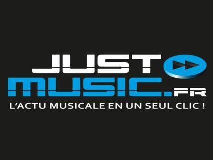 JUST MUSIC : SAM NEVES EN ACOUSTIQUE  AVEC   « UN SIGNE DE TOI »