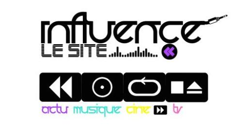 INFLUENCE LE SITE : SAM NEVES REPREND UN TITRE DE DEPECHE MODE
