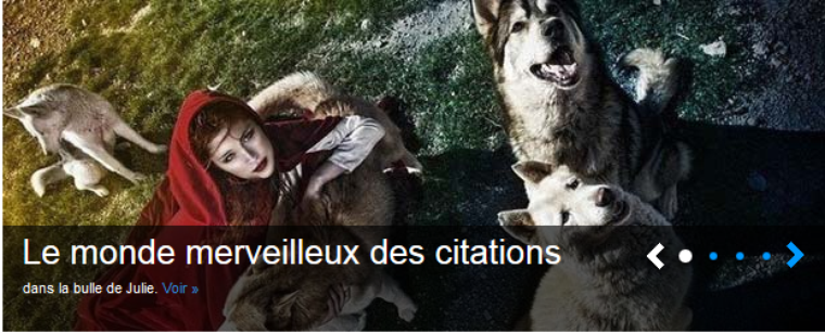 """Je suis devenu Blog Star sur mon blog """" Bulle-Sentimentale """" 01/12/2013"""
