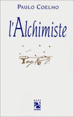 Paul Coelho - L'Alchimiste (LC)