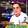 CHEB Hichem - Live 2009