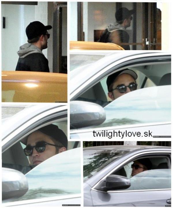 ~Twilight~