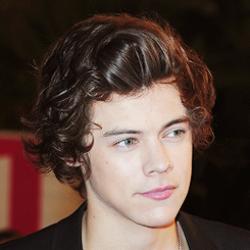 Harry Styles ♥ ♥
