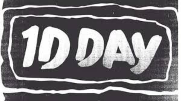 1D Day To Night ♥