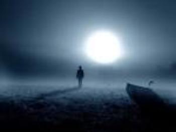 nuit sans soleil https://youtu.be/QFE7Nt6H7Fs