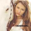 The Climb - Hannah Montana / Miley Cyrus
