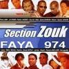 zouk-faya-love