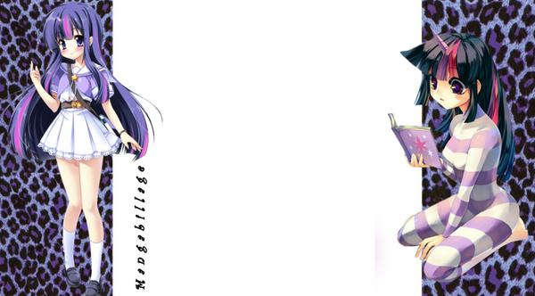 Habillage 254 ~ Commande de Twilight-Sparkle804