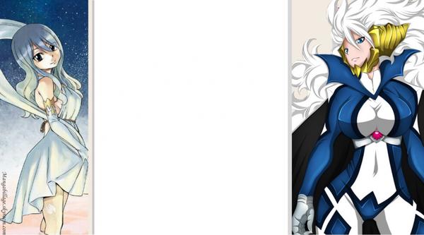 Habillage 335 ~ Commande de MangasxGames