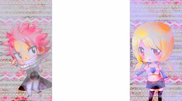 Habillage 346 ~ Commande de Akiko-Kan