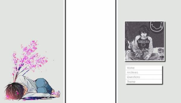 Habillage 358 ~ Commande de Loveli-Chan
