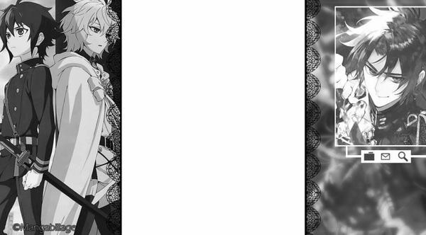 Habillage 376 ~ Commande de Memory-0f-Livai
