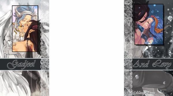 Habillage 377 ~ Commande de Lollycoolmdr