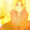 FullMetal Alchemist Ending Theme 1 - Kesenai Tsumi ( Nana Kitade )