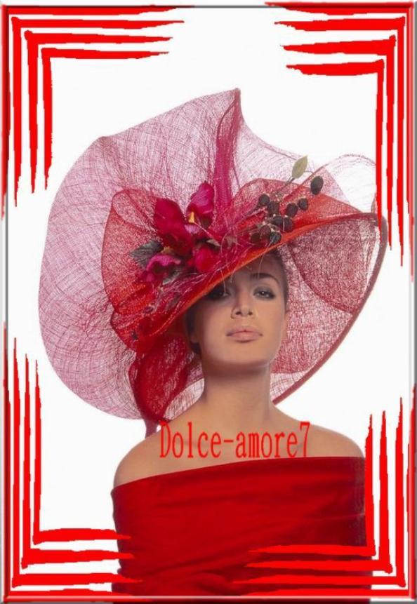 Cadeau offert par Dolce-amore7....