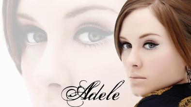 Adele,Birdy,Emeli Sandé