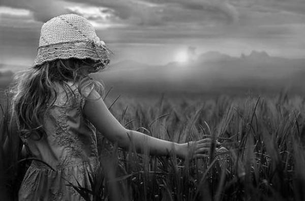 """""""Le ciel est joli comme un ange.""""    Arthur Rimbaud"""