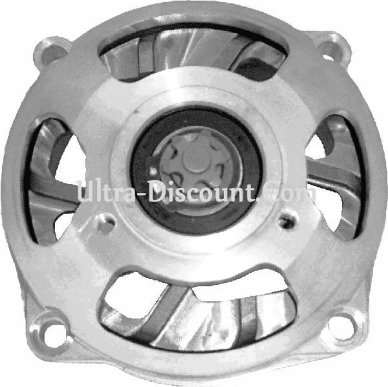 cloche d'mbrayage auto ventiller zocchi sur le site http://www.ultra-discount.com/Cloche-dembrayage-auto-ventilee-Zocchi-pignon-petit-pas-p-393.html
