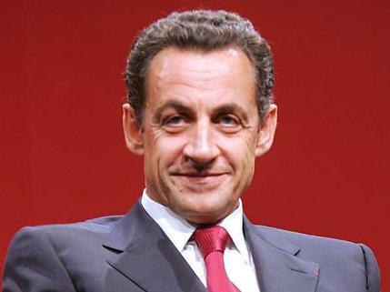 """Sébastien Janody Officiel ; """"J'imite le président Français Nicolas Sarkozy"""""""