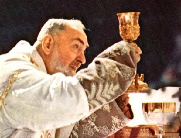 Art 1491 : Saint Sacrement du Corps et du Sang du Christ, solennité