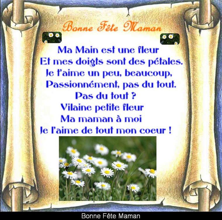 Art 1577 : Bonne fête aux mamans