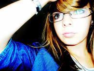 ~ Luciee Demeiree ... ;D # &' ~ Maurane Dumet's ... ;D # &' ~ Anaais Fenet ... :D #