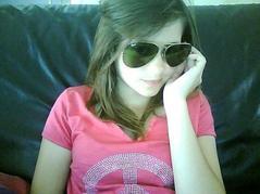 ~ Luciee Demeiree ... ;D # &' ~ Clèeme Picart ... ;D #