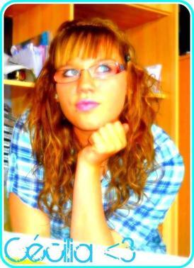 ~ Luciee Demeire .. # ;D &'  ~ Ceecillia Pynte Dollet ... # ;D