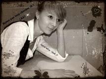 ~ Luciee Demeiree ... ;D # &' ~ 0ophéelie Giai ... ;D #