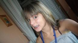 ~ Luciee Demeiree ... ;D # &' ~ Caasiiy Leeclerq ... ;D #