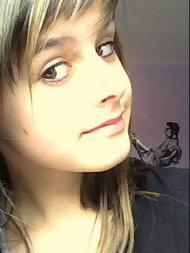 ~ Luciee Demeiree ... ;D # &' ~ Oceeane Faardel  ... ;D #