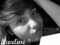 ~ Luciee Demeiree ... ;D # &' ~ Paaulinee ... ;D #