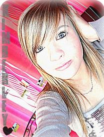 ~ Luciee Demeiree ... ;D # &' ~ Kiiymberley ... ;D #