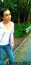 ~ Luciee Demeiree ... ;D # &' ~ Prescilliaa Joonville  ... ;D #