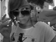 ~ Luciee Demeiree ... ;D # &' ~  Tiiffanie ... ;D #