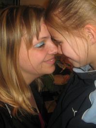 ~ Luciee Demeiree ... ;D # &' ~  Saa Mamaan  ... ;D #