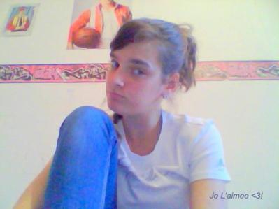 ~ Luciee Demeiree ... ;D # &' ~ Heelene ... ;D #