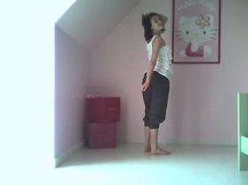 ~ Luciee Demeiree ... ;D # &' ~ Caamille   ... ;D #