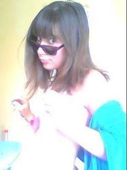 ~ Luciee Demeiree ... ;D # &' ~ Saarah ... ;D #
