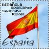 Yeipah España ♥