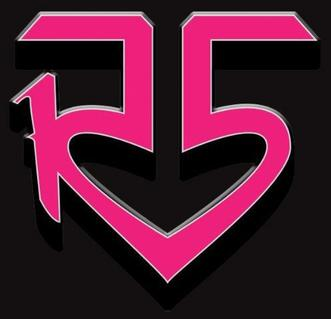 R5er forever and ever <3