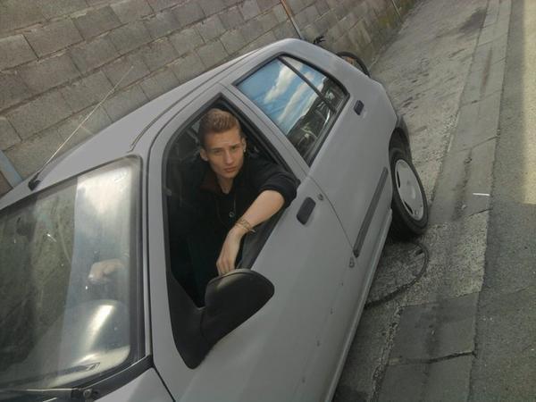 éh en voiture